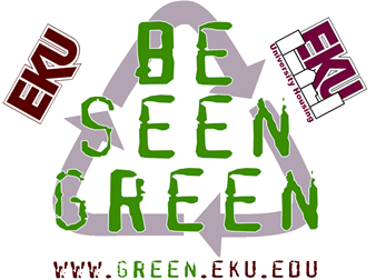 Summer Environmental Writing Program University Kentucky