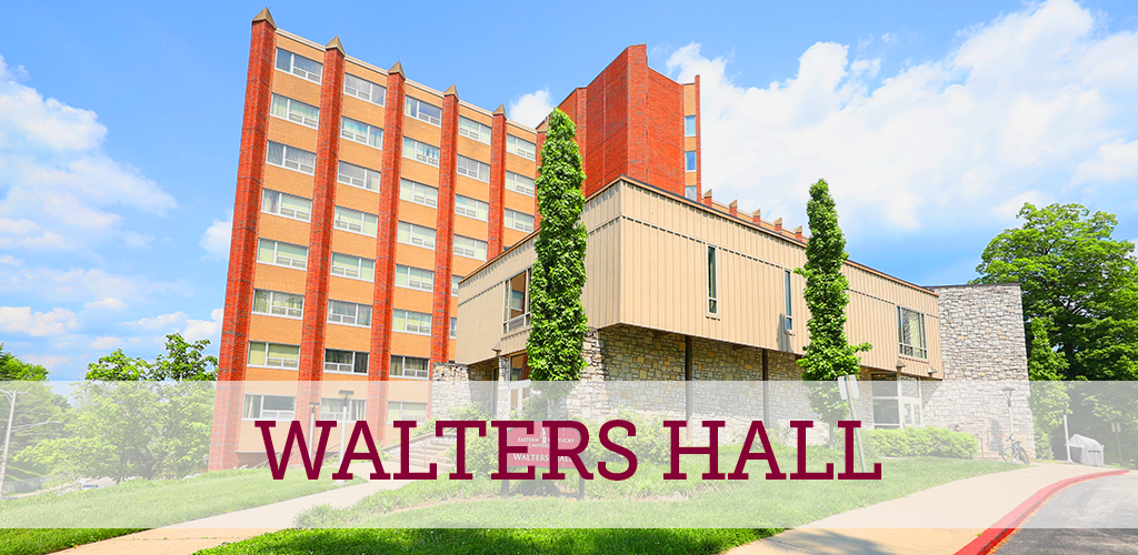 WALTERS HALL HEADER