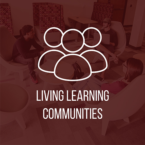 Living Learning Communities