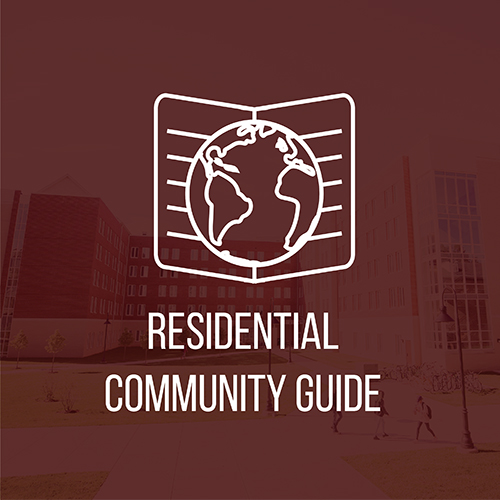 Residential Community Guide