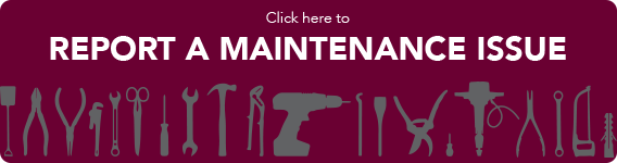 Click here to Report a Maintenance Issue