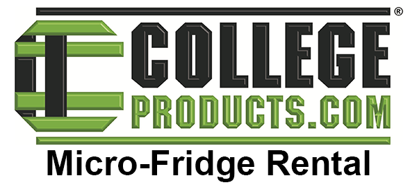 Micro-Fridge Rental Program Redirection Link